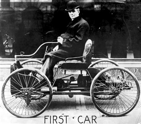 founder of ford successful who had early setbacksdiebold diebold