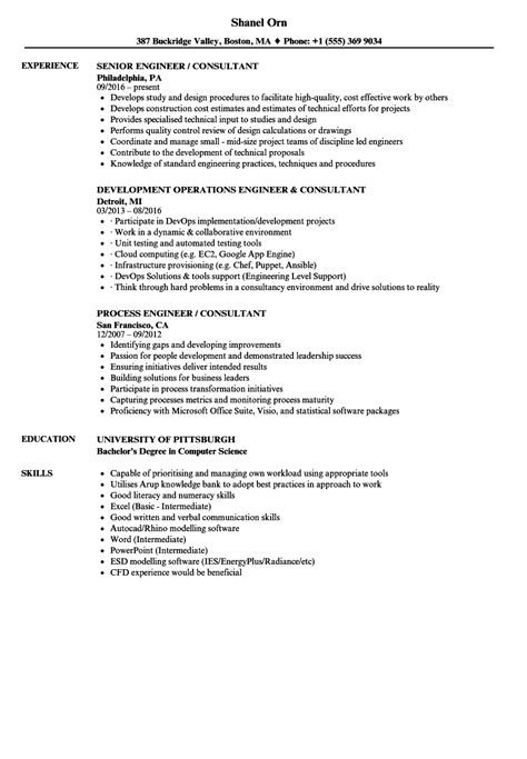 Adobe Mba Intern Salary by Storage Consultant Resume Resume Ideas
