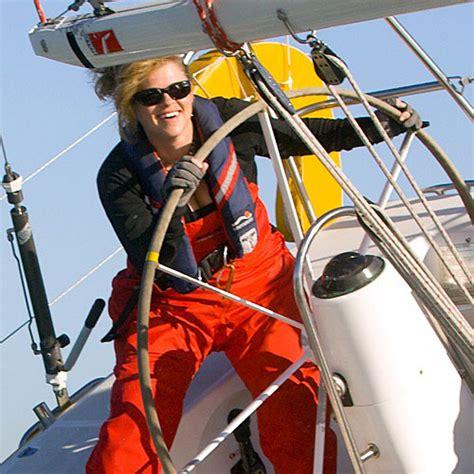 Ocsc Search Ocsc Sailing Berkeley Ca Sunset