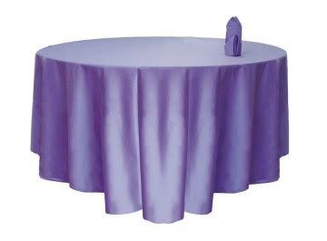 tovaglie per tavoli rotondi noleggio tovagliato tovaglie in lino tovaglie in raso