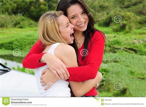 imagenes mujeres felices feliz viaje imagenes auto design tech