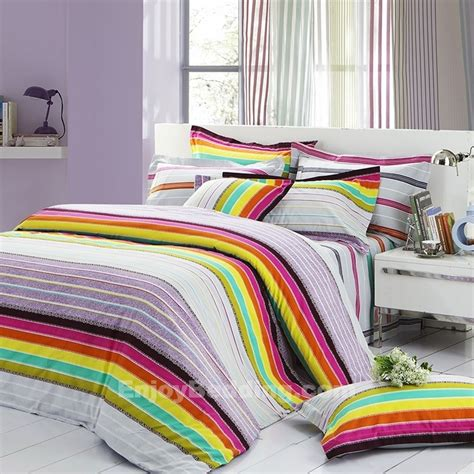 psychedelic bed set 235 best images about psychedelic bedroom ideas on