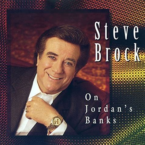 time to relax steve jordan on jordan s bank by steve brock on amazon music amazon com