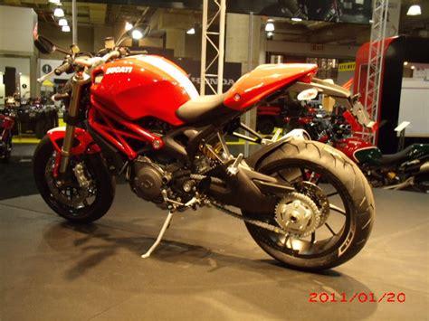 lexus motorcycle 2011 nyc motorcycle lexus forums