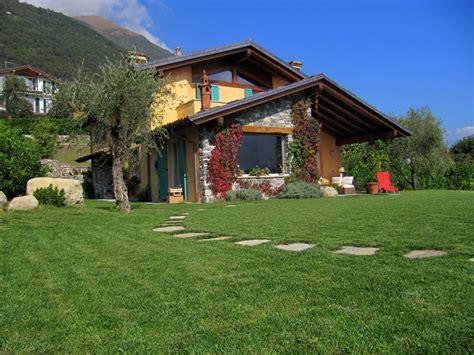 Foto Di Ville Con Giardino by Villa Indipendente Con Giardino Privato 187 Studio