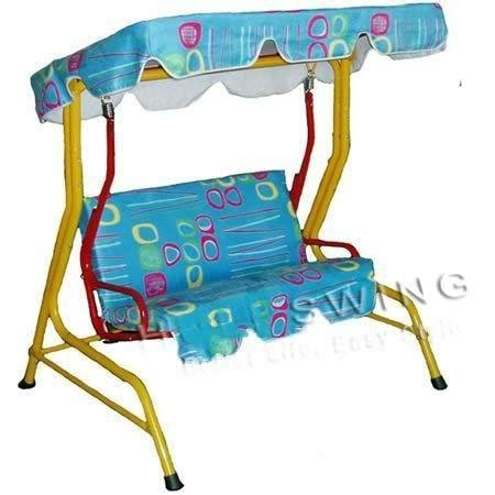 kids outdoor swing chair swing chair for children sx ksc01 shengxing china