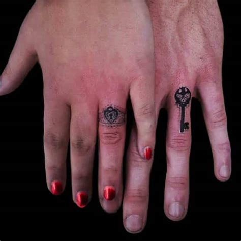 interlocking tattoos designs ring designs for your cost benefits