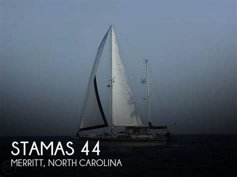 boats for sale in rocky mount nc boats for sale in rocky mount north carolina used boats