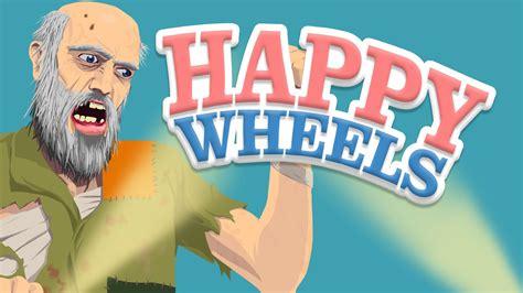 funny games happy wheels 2 full version happy wheels 2