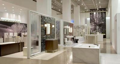 Kitchen And Bath Hardware Stores Store For Kitchen And Bathroom Accessories Kohler