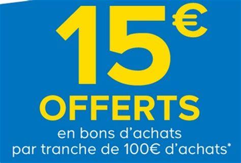 des bons salaires a passe par un smic et des grilles de bon plan 15 euros par tranche de 100 euros castorama