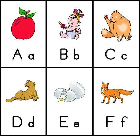 printable alphabet matching game fran s freebies alphabet match home education resources