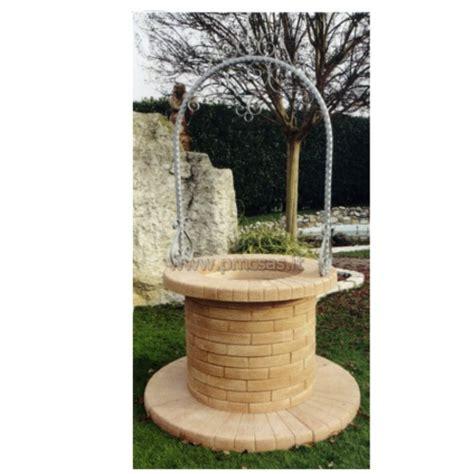 pozzi per giardini pozzi da giardino melbourne ar1093 tab pmc prefabbricati
