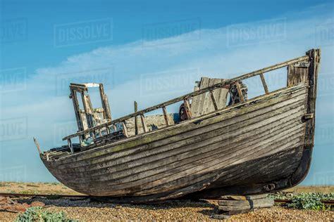pictures of old boats old boat www pixshark images galleries with a bite