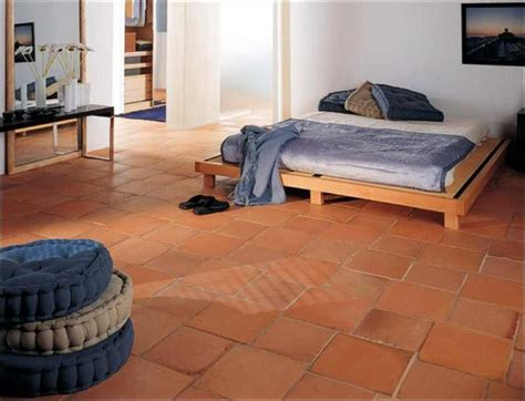 cotto fliesen terracotta cotto terrakotta fliesen boden cotto