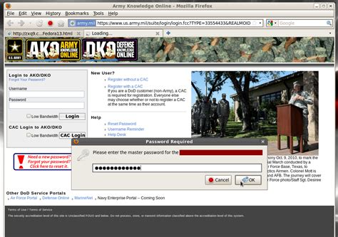Mypay Help Desk Phone Number by Army Ako