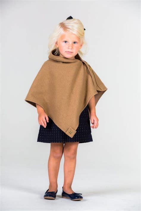 Liza Cape cape sweden cape special order