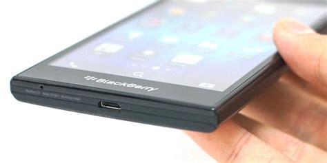 Baterai Bb Z3 review blackberry z3 jakarta info indonesia