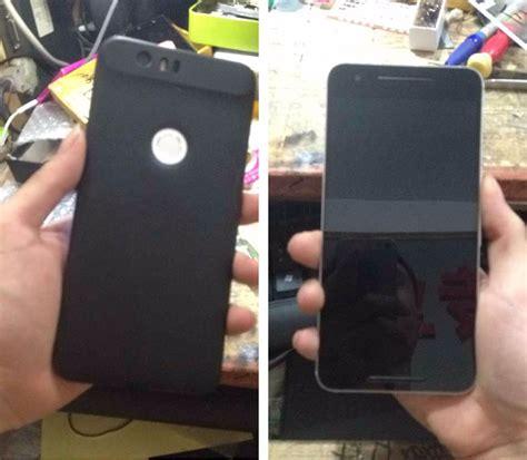 wann kommt neues nexus huaweis nexus smartphone zeigt sich auf bildern