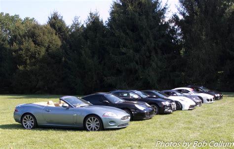 Jaguar Forums Mcgovern 2016 Jaguar Forums Jaguar Enthusiasts