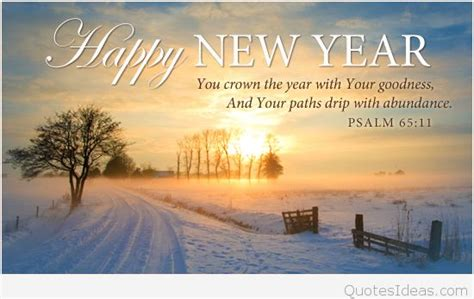 religious happy new year sayings quotes wishes 2016