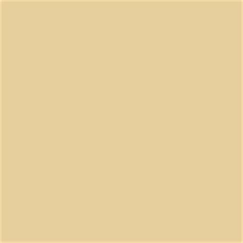 paint color sw 6387 compatible from sherwin williams paint by sherwin williams