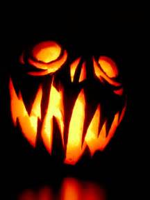 pumpkin carving pictures cool pumpkin carving ideas for