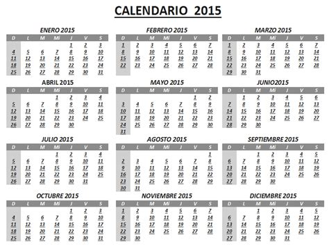 calendario junta local fallera de lliria