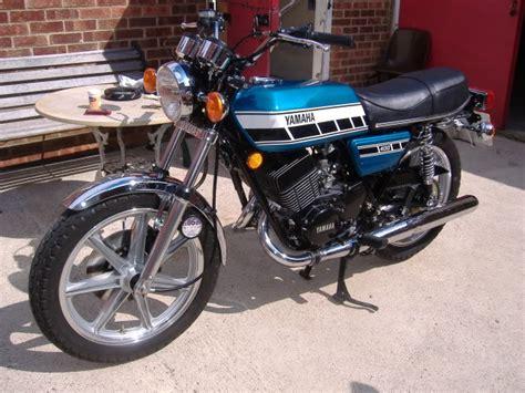 bikes    seaside   tonys  strokes