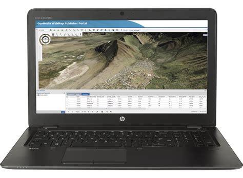 hp zbook   laptop  gb gb ssd hp store