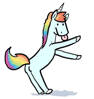 imagenes de unicornios locos pourquoi est on fascin 233 par les licornes