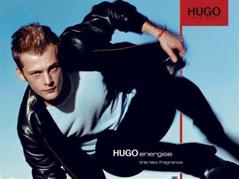 Parfum Hugo Energise hugo hugo energise eau de toilette duftbeschreibung