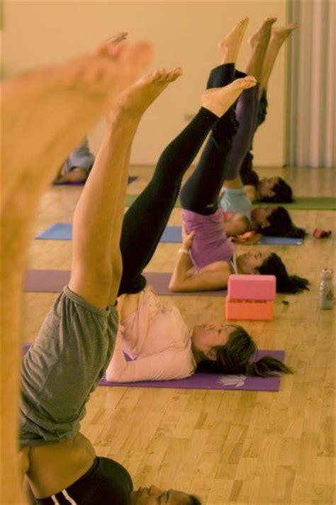 yoga un estilo de 8408145924 1000 images about masajes descontracturantes relajantes reflexologia on tes yoga