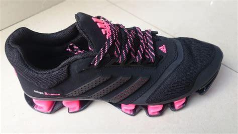 imagenes de zapatos adidas mujer zapatos adidas para mujer ultima coleccion