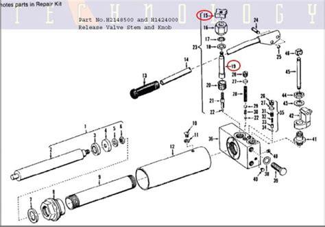 hein werner floor parts diagram lazzar s hcrc hein werner floor parts hcrcnow