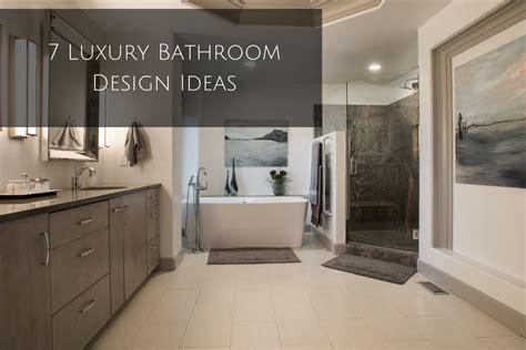 bathroom design denver bathroom design denver peenmedia com