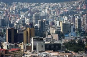 quito kito glavni grad ekvadora