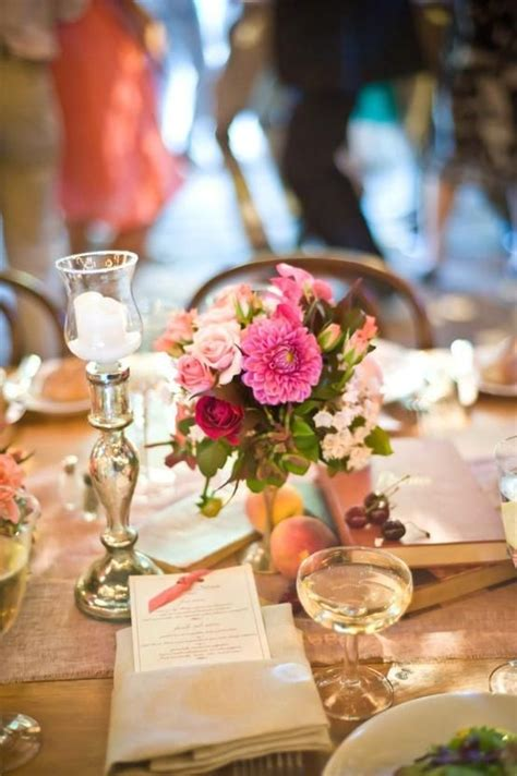 wedding tablescapes rustic wedding tablescapes table decor