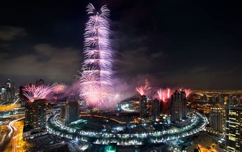 new year in dubai 2016 new year dubai 2017 holidays concerts events live