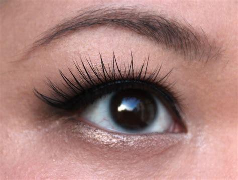 eye lash extension for old asian women best false eyelashes for asian eyes eyelashes