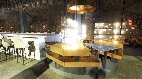 interior design office jeddah jeddah towers dubai bar design restaurant design