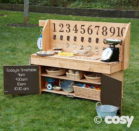 new year maths eyfs 17 best ideas about cosy direct on outdoor