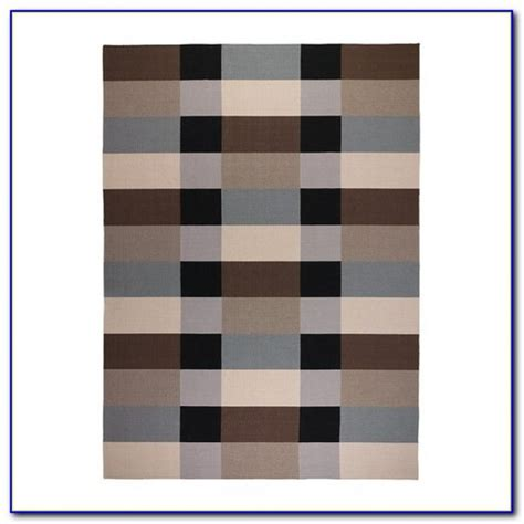 Ikea Area Rugs Canada Ikea Large Rugs Canada Rugs Home Design Ideas Kypzajdqoq64724