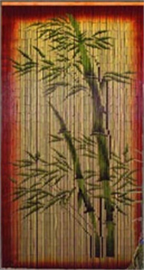 bamboo door curtains australia only joe the plumber as well as joe sixpack would buy our batik