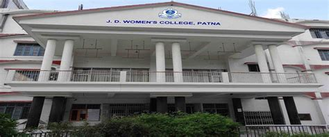 Mba In Patna by Top 10 Best Mba Colleges In Bihar With Fees Courses