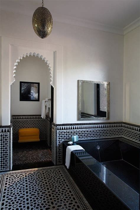 moroccan bathroom tiles 49 best moroccan style houses images on pinterest