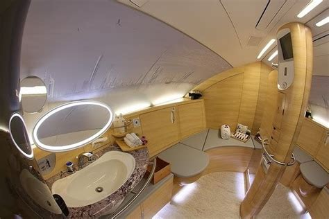 emirates quora what is it like to fly first class on emirates quora