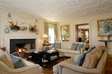 latest in home decor interior decorating ideas for modern design home decor idea