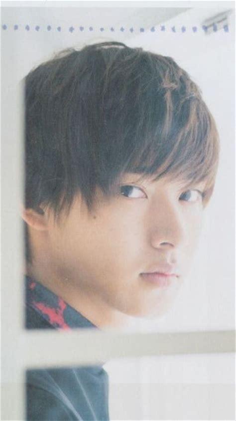 408 best images about kento yamazaki on pinterest story 30 best images about yamazaki kento on pinterest
