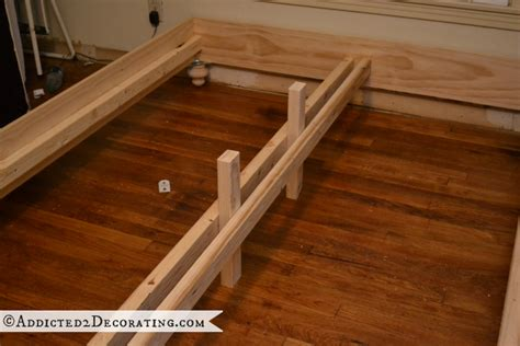 bed support legs wood bed frame bed bugs